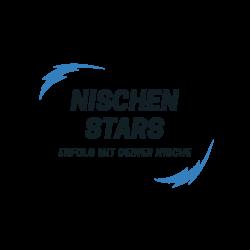 Nischenstars-bright